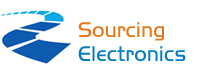 Electronic Supplies