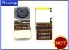 1*1W Solar Infrared Security Light with Adjustable Motion Sensor