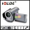 """1.5"""" TFT LCD Digital Video Camera"""
