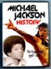10 pcs/lot Michael Jackson History: The King of Pop 1958 - 2009 (2010)English Disc & Cover