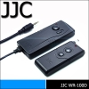 100 Meter Wireless remote shutter control switch for Panasonic Camera