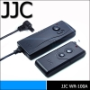 100 Meter Wireless remote shutter cord for Canon Camera