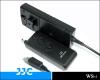 100 Meter Wireless shutter release for Olympus Camera