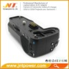 100% OEM Camera Battery Grip for Pentax BP-K7 K7