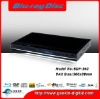 1080p blue-ray player