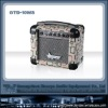10W New Mini Guitar Amplifier
