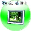 10inch Digital photo frame