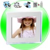 10inch Digital photo frame
