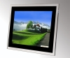 "12.1"" digital picture frame"
