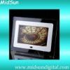 """12"""" digital picture frame"""