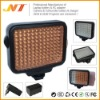 120 LED Video Light for DV Camcorder LED-5009