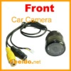 120 degree Car Rear/Front View Color Night Vision IR Camera (FD-CAM-CA04S)