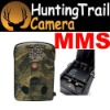 12MP Automatic Infrared Hunting Camera