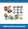 13 in 1 magnetic game -Board game-022