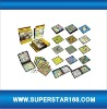 14 in 1 magnetic game -Board game-021