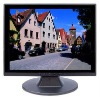 14 inch TFT LCD TV