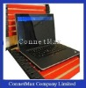 15.0'' Standard 305x229mm Laptop LCD Monitor privacy Filter