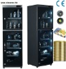 155L Super Electronic dry cabinet