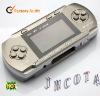 16 bit handheld game player PVP2