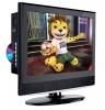19'' LCD FHD TV