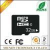 1gb - 32gb memory micro sd card price