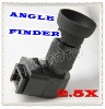 1x-2.5x Right Angle Finder