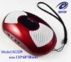 2.0 mini speaker(SG-329)
