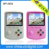 """2.4""""TFT screen mp4 Professional for Games Playing"""