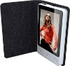 "2.4"" photo frame digital"