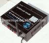 2.4G Digital wireless power amplifier