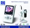 2.4Ghz Digital Wireless Video Baby Monitor