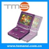 "2.7"" HANDHELD GB STATION GAME PLAYER"