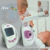 2011 HD Digital baby monitor--100%Original factory