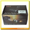 2011 Hot sell Meike battery grip for Sony A900