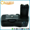 2011 Hot sell for Sony A550 battery power grip