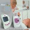 2011 Hottest Digital baby monitor--100%Original factory