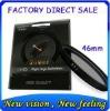 2011 NEW Brand 46mm ND2 Filter Neutral Density Filter