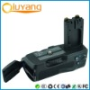 2011 New arrival A500 camera battery grip for Sony