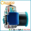2011 New arrival waterproof case for camera for Sony NEX-3C