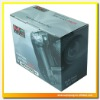 2011 New digital camera Meike grip D200 MB-D200