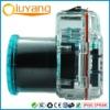 2011 hot sell waterproof digital camera for Sony NEX3