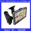 2011 most favorable and competitive priced car DVR+GPS LMD2028