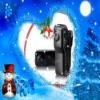 2011 new Mini DV DVR Pocket Video Camera MD80
