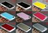 2011 new arrivals hard plastic case for iphone 4g,case for iphone 4s