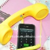 2011 newest iPhone Handsets