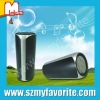 2011 portable multifunctional mini speaker