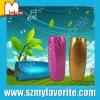 2011new mini speaker new design