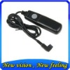 2012 NEWEST Remote Shutter Release for Canon 500D/550D/450D/ 600D/60D
