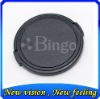 2012 New Front Lens Cap Camera Lens cap for Canon,Nikon,Sony