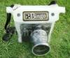 2012 Newest Camera Waterproof Bag for SLR